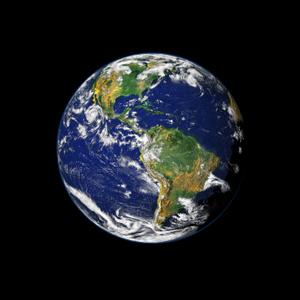 earth56