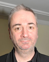 The trouble with Paul Morley