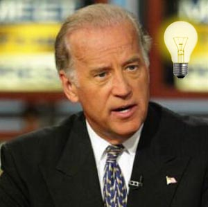 Joe Biden, At last, The U.S. criticises Israel