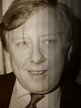 Roy Van Winkle