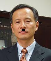 Dictators like Tiankai use threats as second nature