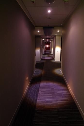 OP Hotel