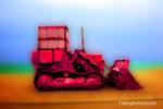 brighton bulldozer