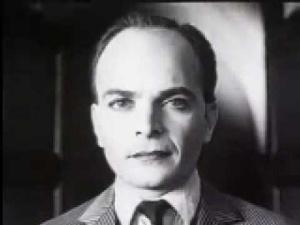 Kuleshov effect